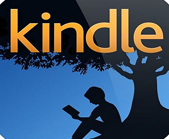 Amazon Digital Services LLC Kindle for PC [Download]